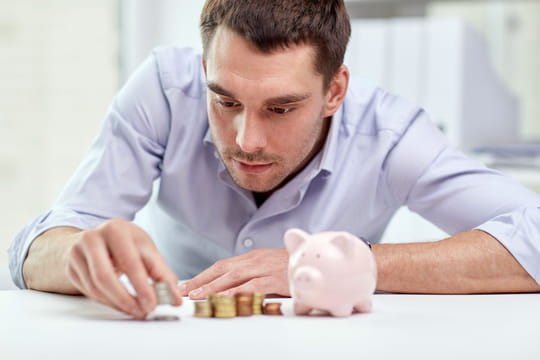 Loi Pacte: épargne retraite, épargne salariale... ce qui change