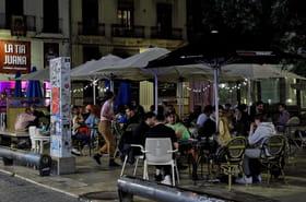 Vacances en Espagne: fin du couvre-feu, test PCR, lieux ouverts, les infos s'y rendre cet été 2021