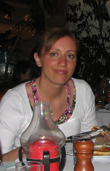 Valerie Rinaldi