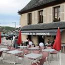 Brasserie de La Dordogne
