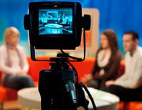Flash Talk : CDI, CDD, auto-entrepreneurs : vers une ubérisation ?