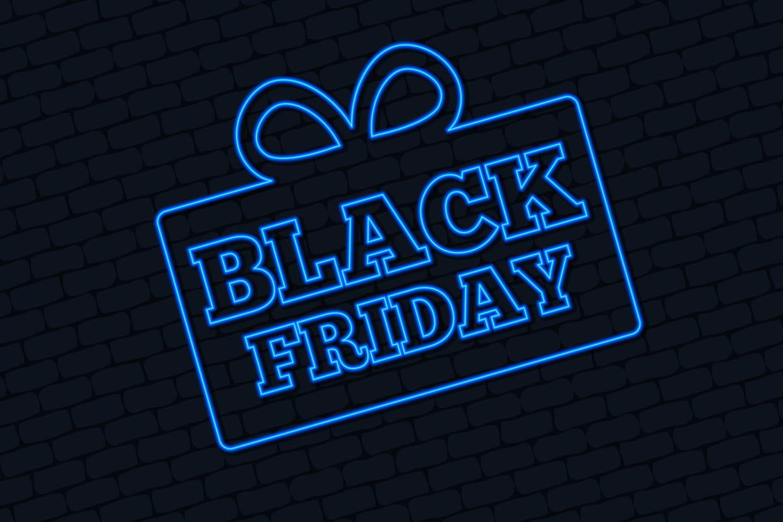 Black Friday 2019 : ce qu\'on peut déjà dénicher chez Amazon ...