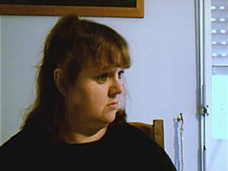 Virginie Bouchez