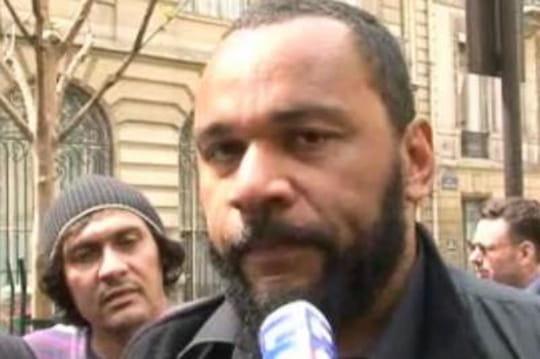 Parti deDieudonné: unenouvelle formation politique avec Alain Soral?