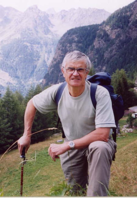 Jean-Georges Seurre