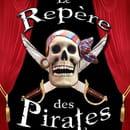 Le Repère des Pirates