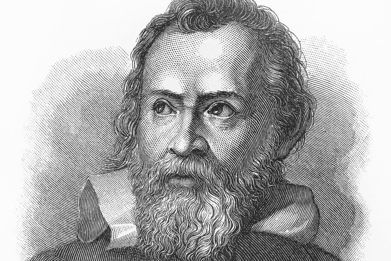 Galilée: sa biographie courte et ses découvertes sur l'héliocentrisme