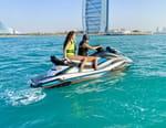 Influenceurs : une vie de rêve à Dubaï