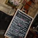 SO Café  - MENU GOURMAND SO CAFE -   © SoCafé