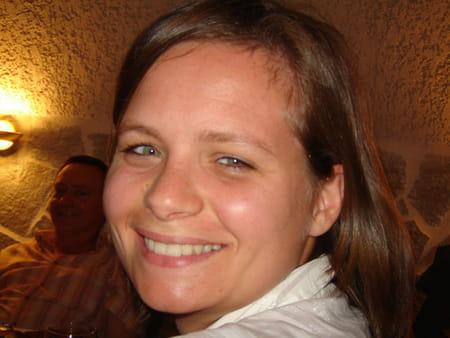Céline Pierru