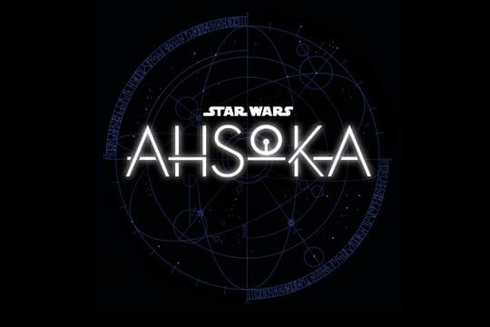 Star Wars: le point sur les 10séries et 2films annoncés