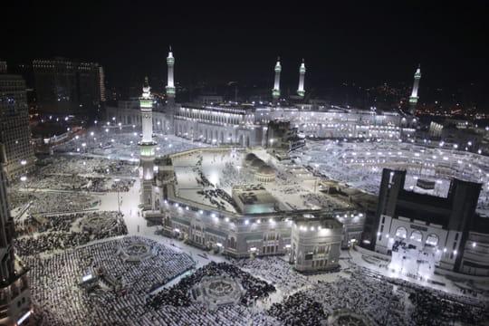 Hajj (Hadj): combien coûte le grand pèlerinage à la Mecquedepuis la France
