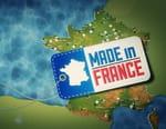 Made in France : l'année où j'ai vécu 100% français
