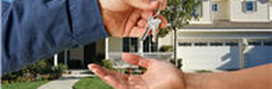 Immobilier neuf ou logement ancien: le match