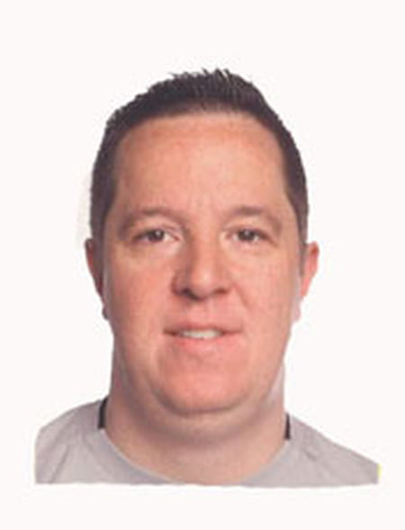 Gregory Roelstraete