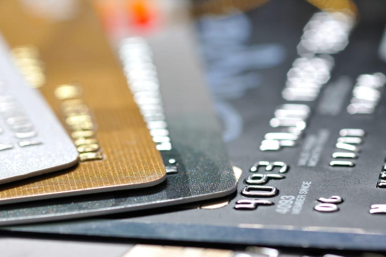 Frais bancaires: types de frais, comparatif... Tout savoir