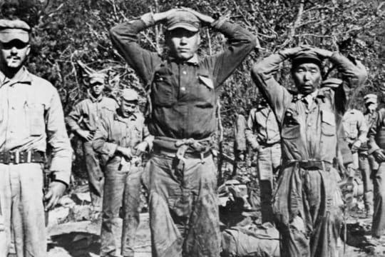 Guerre de Corée: causes, conséquences et dates du conflit