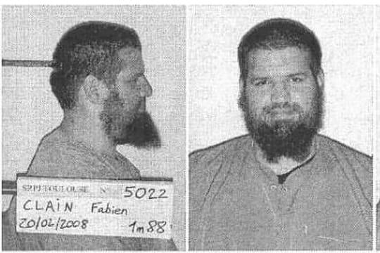 Mort de Fabien Clain: qui était vraiment ce terroriste français?