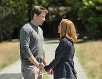 X-Files : aux frontières du réel : Babylon