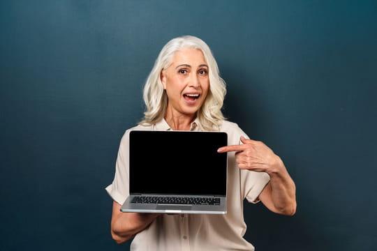 Plan d'épargne retraite: tout ce qu'il faut savoir sur le PER