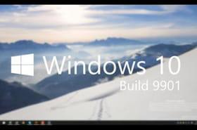 Windows10 gratuit: comment seleprocurer sans payer?