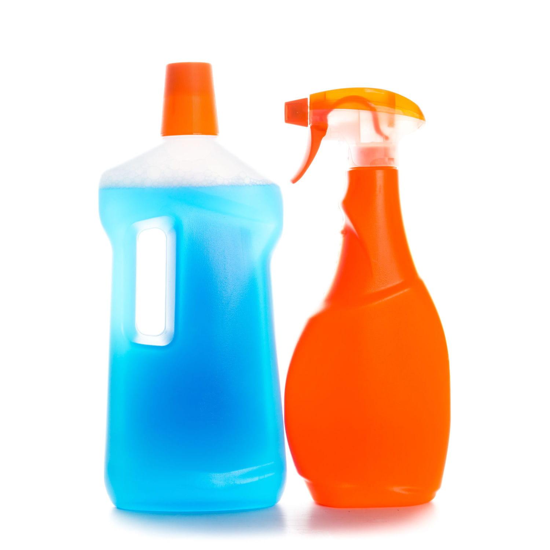 Fabriquer Nettoyant Lave Vaisselle un nettoyant multiusage au savon noir