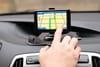 Bug GPS 6avril: votre GPS va-t-il s'arrêter de fonctionner?