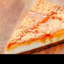 Dessert : Big Buddha Exelmans  - Cheese Cake -   © Big Buddha