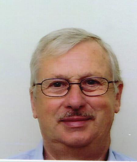 Bernard Sureau