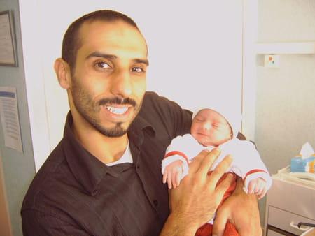 Nabil Belghanou