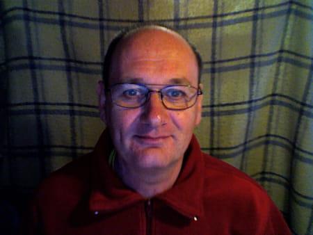 Jean-Marc Bruneton