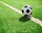 Football : Premier League - Wolverhampton / Liverpool