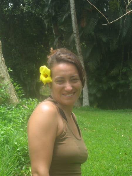 Sandra Dos Reis