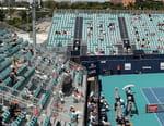 Tennis : Masters 1000 de Miami - Masters 1000 de Miami