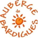 Auberge de Bardigues  - Auberge de Bardigues -   © Auberge de Bardigues