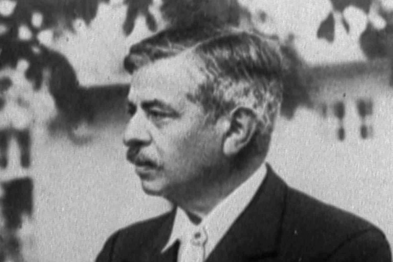 Pierre Laval: biographie du chef du gouvernement de Vichy