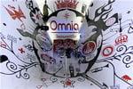 omnia lille