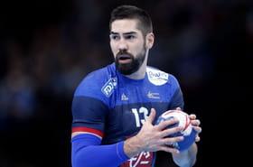 Les secrets de Nikola Karabatic, la star du handball français