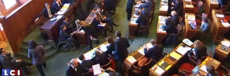 Impôts 2015: barème, hausses, impôts locaux… Cequi vousattend
