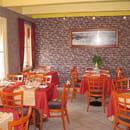 La Malicette Restaurant , Chambres et Gîte à Louer  - restaurant la malicette  -