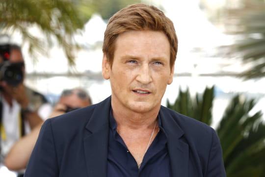 Benoît Magimel: épuisé, l'acteur explique souffrir de toxicomanie