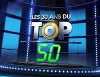 M6 fête les 30 ans du Top 50 : Volume 1