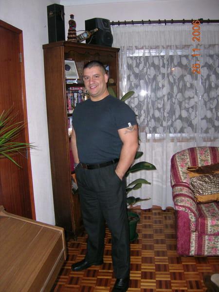 Adelino Lima