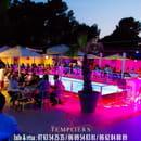 Restaurant : Les Templiers  - restaurant pour fêter anniversaire sur aix en provence -   © templiers