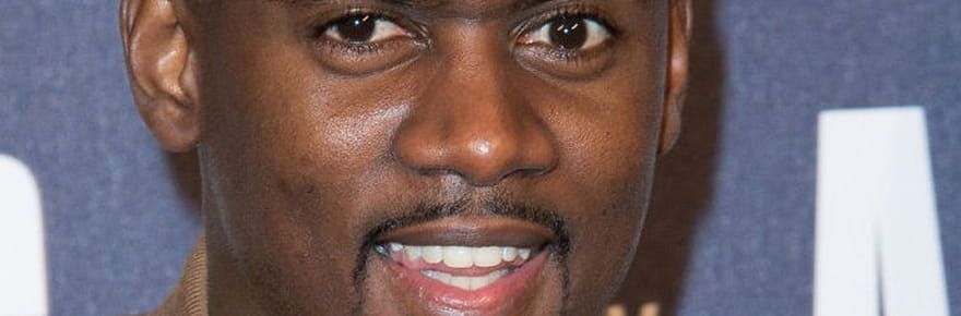 Concert de Black M : malgré le soutien de Hollande, l'événement est annulé