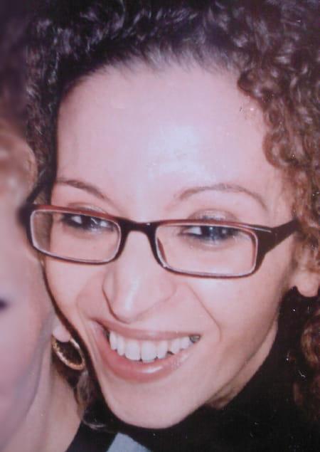 Nassera Betioui