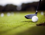 Golf : Open de Playa del Carmen