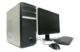 Meilleur ordinateur de bureau: lequel choisir? Nos recommandations