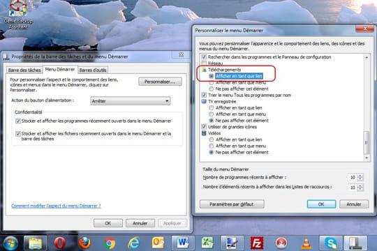 15 bugs énervants de Windows 7 résolus