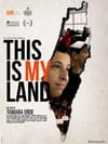 This Is My Land
